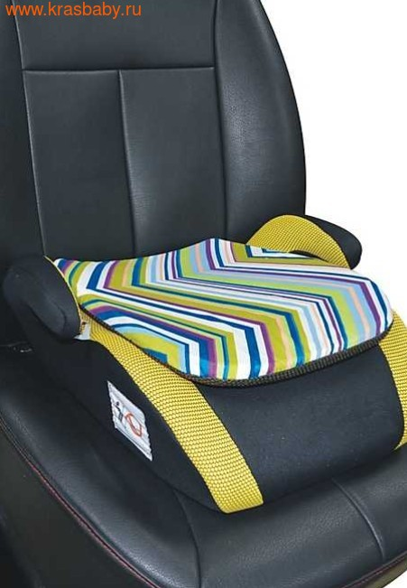 Подушка Protection Baby -вкладыш в автокресло (фото)