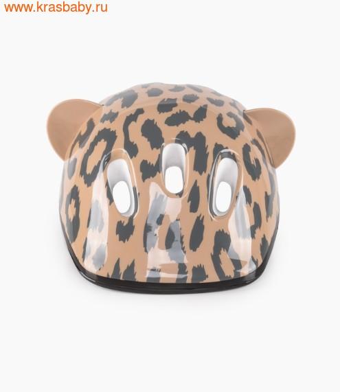 """HAPPY BABY Шлем защитный """"SHELLIX"""" (фото)"""