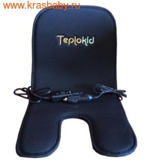 Teplokid Подогрев для детского автокресла (фото)
