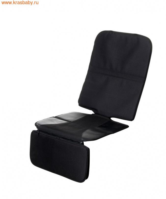 Osann Защитная накладка для автомобильного сиденья с подножкой FeetUp (фото)