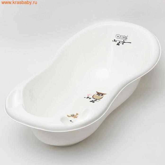 ТЕГА Ванночка 102см (фото)