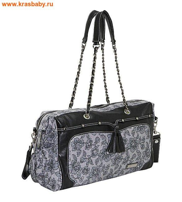 Kalencom Сумка для коляски Pippen Bag (фото)