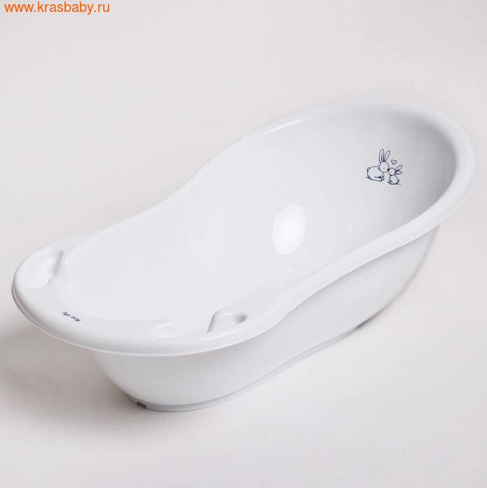 ТЕГА ТЕГА Ванночка 86 см (фото)
