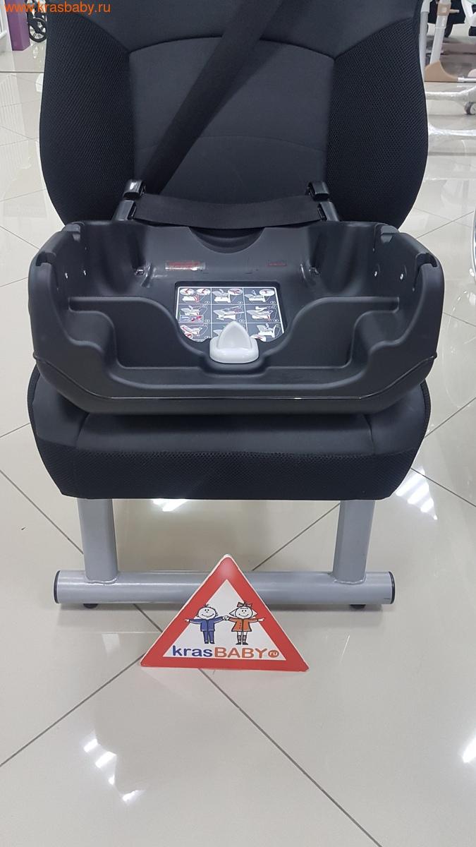База для автокресла CAM AREA ZERO+ (фото)