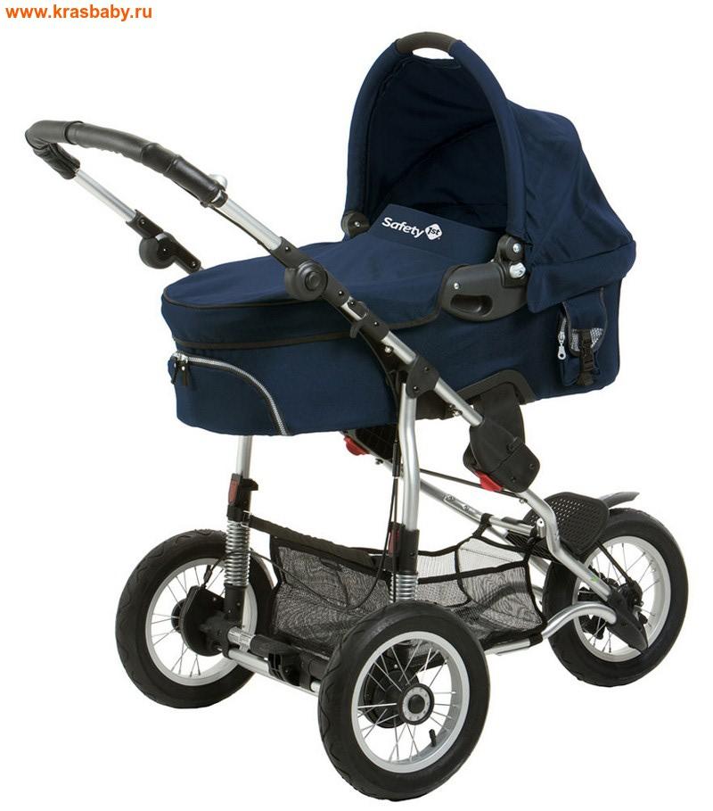 Safety1st Люлька к коляске IDEAL SPORTIVE (фото)