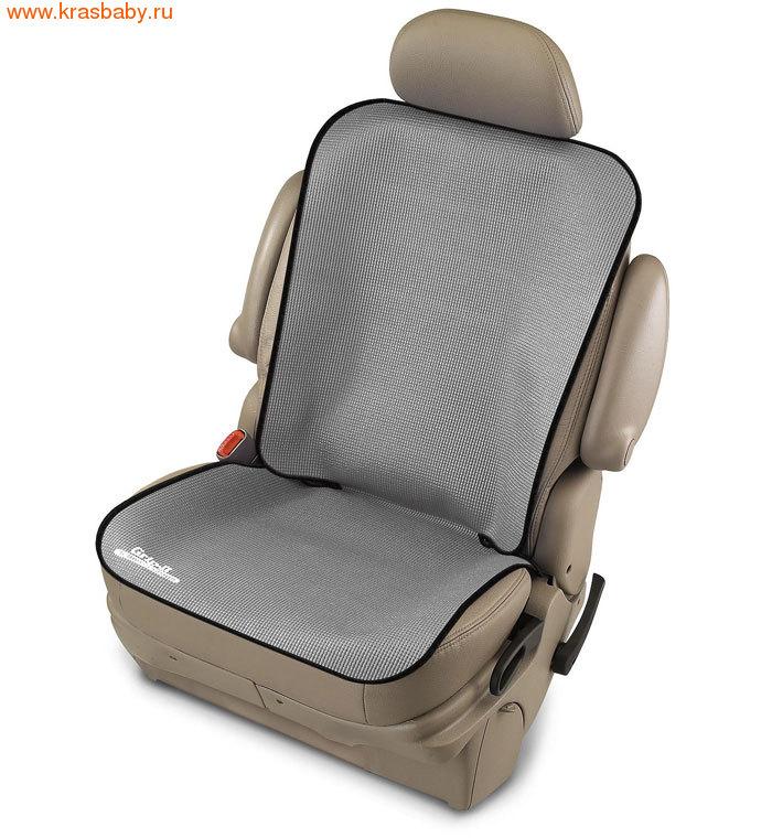 DIONO Чехол для автомобильного сиденья GRIP-IT (фото)