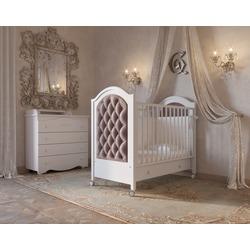 Кроватка GANDYLYAN Софи люкс
