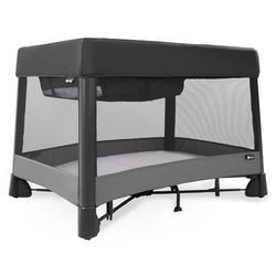 Манеж-кровать 4MOMS Breeze Plus