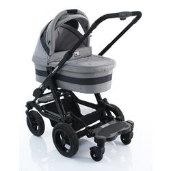 FD DESIGN Подножка для второго ребенка Kiddie Ride On