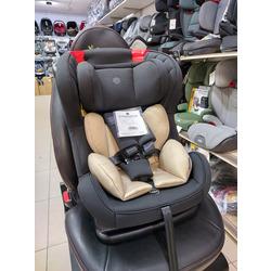 Автокресло HAPPY BABY PASSENGER V2 (0-25 кг )
