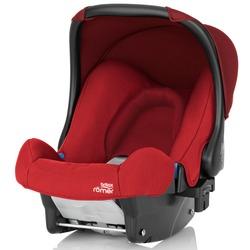 Автокресло BRITAX ROEMER Baby-Safe (0-13 кг)