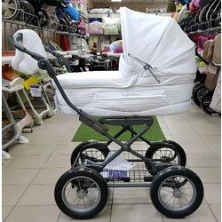 Коляска для новорожденного Inglesina VITTORIA