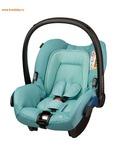 Автокресло Maxi-cosi Bebe-confort CITI SPS (0-13 кг)