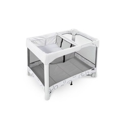 Манеж-кровать 4MOMS Breeze Classic