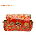Kalencom Сумка для коляски Buckle Bag GYPROSE