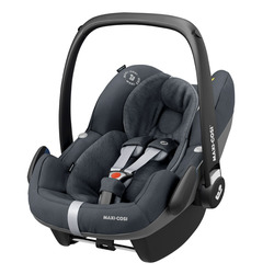 Автокресло Maxi-cosi Bebe-confort PEBBLE ( 0-13 кг)