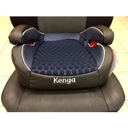 Автокресло-бустер KENGA BH311i Isofix