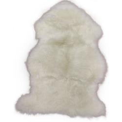 Шкура овечья BOZZ для колясок, санок, автокресел