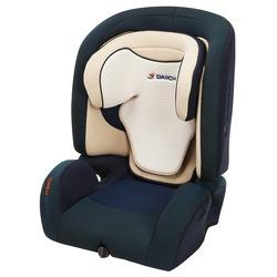 Автокресло DAIICHI D-Guard Junior™ ISOFIX (15-36 кг)