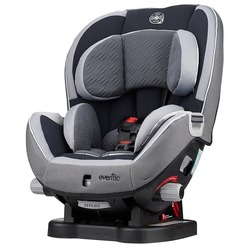 Автокресло EVENFLO Triumph™ ProComfort Series™ Concord (2-30 кг)