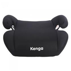 Автокресло-бустер KENGA LB781-SA