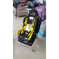 Автокресло Kids Prime LB 303 iso-fix (0-18 кг)