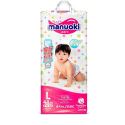 MANUOKI (Япония)