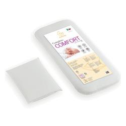 Набор для коляски ITALBABY COMFORT: матрас и подушка