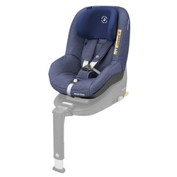 Автокресло Maxi-Cosi 2WAY PEARL (9-18 кг)