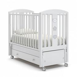 Кроватка GANDYLYAN Дени Люкс