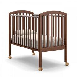 Кроватка GANDYLYAN Дени