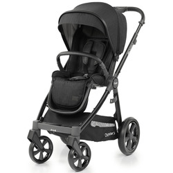 Коляска прогулочная Baby Style OYSTER 3 Прогулочная коляска