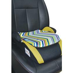Подушка Protection Baby -вкладыш в автокресло
