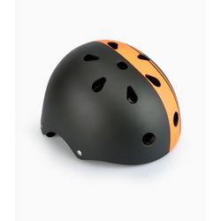 "HAPPY BABY Шлем велосипедный ""DRIFTER"""