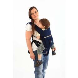 Кенгуру-переноска BabyStyle Бэби Комфорт