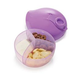 HAPPY BABY Контейнер-дозатор для сухих смесей POWDERED MILK CONTAINER
