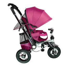 Велосипед FARFELLO детский трехколёсный TSTX010
