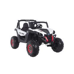 Квадроцикл RXL Багги 603 12V/7Ah*2;45W*4