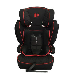 Автокресло LiTTLE KiNG LK-03 IsoFix, 9-36 кг