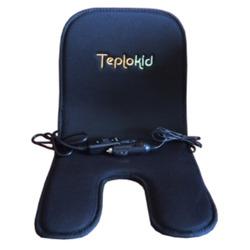 Teplokid Подогрев для детского автокресла