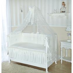 Комплект постельного белья PERINA Амели 6 пр