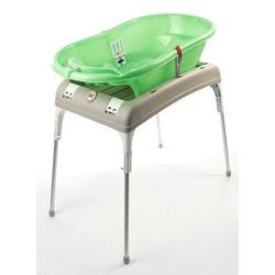 OKBABY Подставка для ванны пластиковая Cavalletto