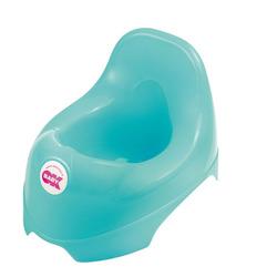 Горшок детский OKBABY Relax