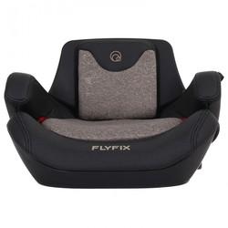 Автокресло RANT Flyfix Genius Line