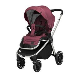 Коляска модульная Baby Tilly SIGMA 2 в 1