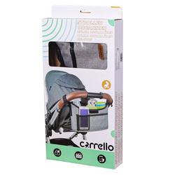 CARRELLO Сумка органайзер CARRELLO