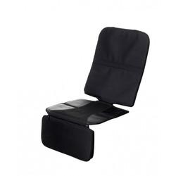 Osann Защитная накладка для автомобильного сиденья с подножкой FeetUp