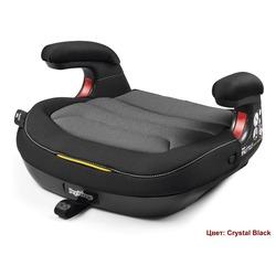 Автокресло-бустер Peg Perego Viaggio Shuttle (15-36 кг)