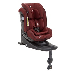 Автокресло JOIE Stages™ ISOFIX (0-25 кг)