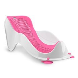 ANGELCARE Горка-лежак для купания Bath Support Mini